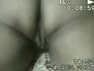 Indian Mature Aunty Fucking With Her Boyfriend In Bedroom indian desi indian cumshots arab
