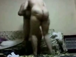 Indian Mature Couple Fucking Very Hard In Hall indian desi indian cumshots arab