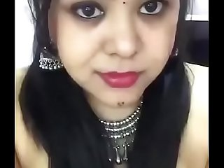 Big boobs indian
