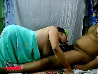 Velamma Big Ass Indian Bhabhi Hot Sex