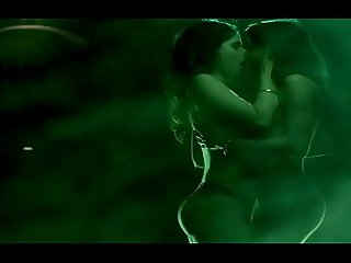 Indian Very Dashing Lesbian n Sexy Girl Karishma Sharma Kissing & Sex With Girlfriend And Removing Dress With Fucking Very Very Romantic Sexy Video